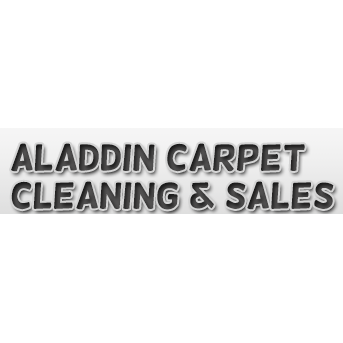 Aladdin Carpet Cleaning & Sales LLC image 10