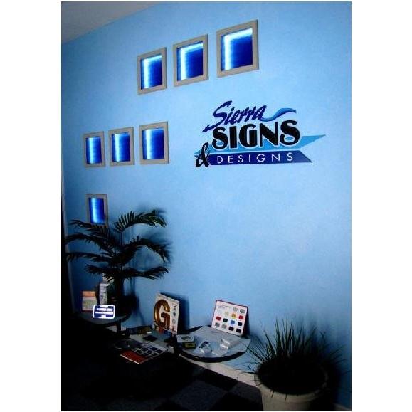 Sierra Signs image 3