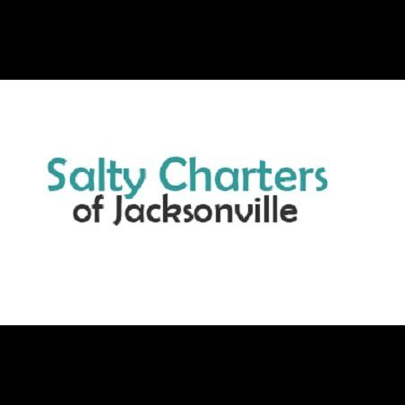 Salty Charters of Jacksonville image 9
