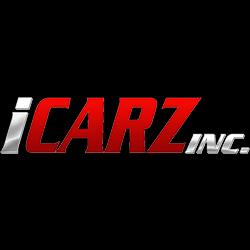 iCarz Inc