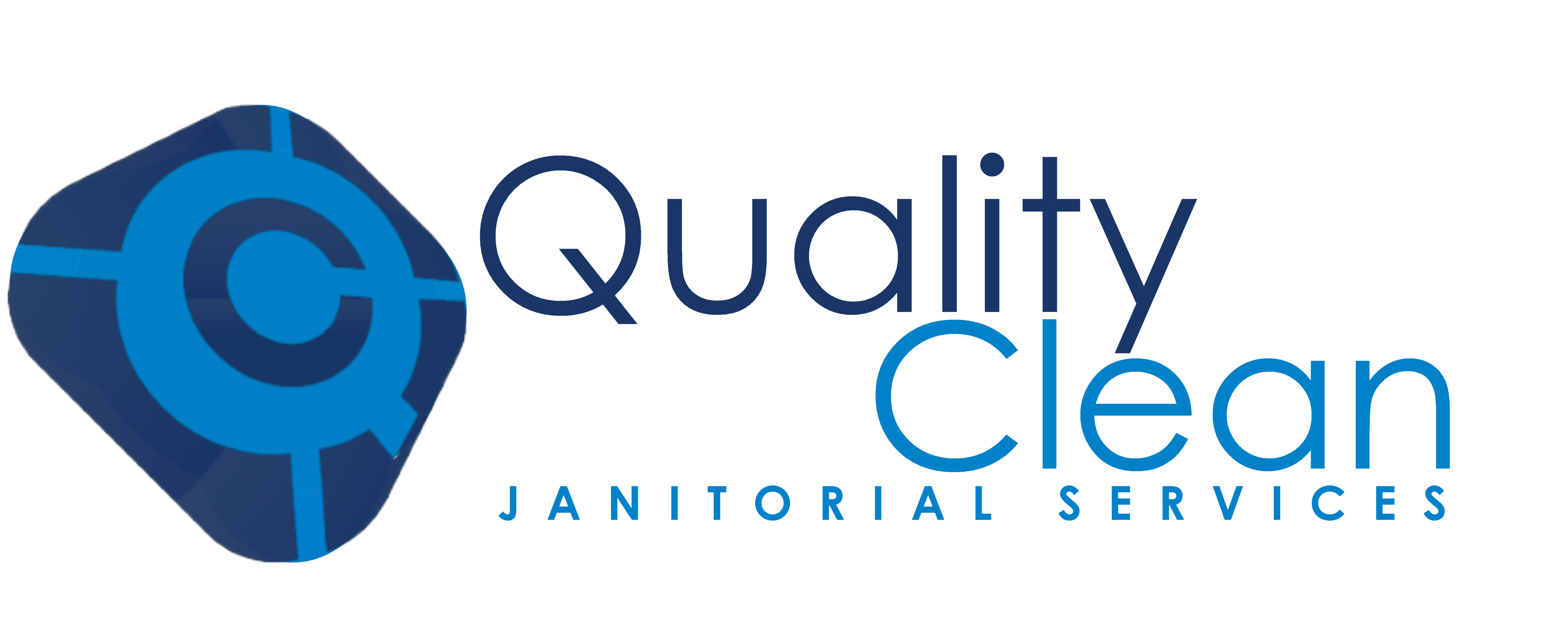 Quality Clean Janitorial Services image 0