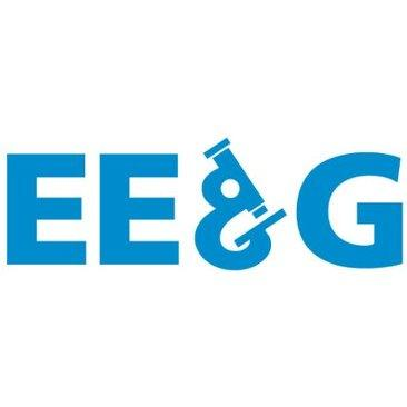 EE&G Duct Cleaners