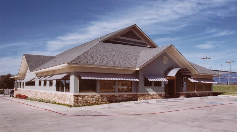 Lake Country Dental image 1