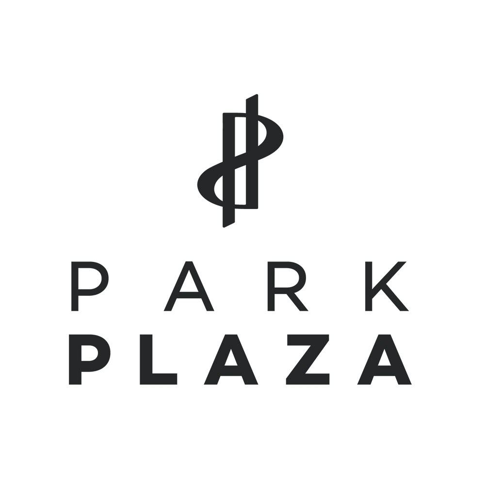 Park Plaza Faridabad