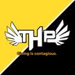 The Heavenli Project (THP)