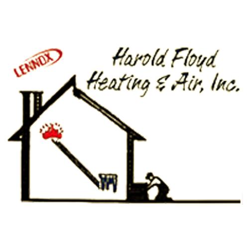 Harold Floyd Heating & Air, Inc.