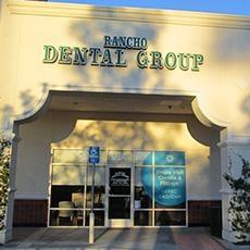 Rancho Dental Group and Orthodontics image 0