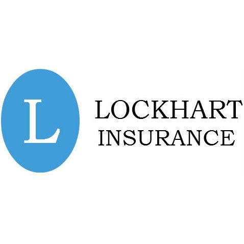 Charles W Lockhart Insurance Agency, Inc