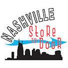 Nashville Store to Door