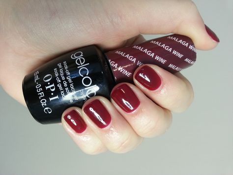 Nailtique By Holly image 3