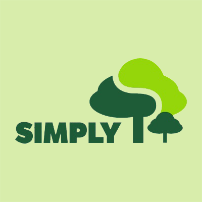 Simply Trees image 0