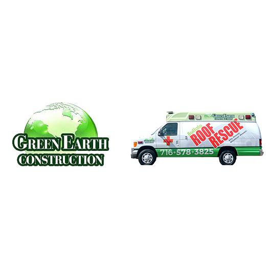 Green Earth Construction
