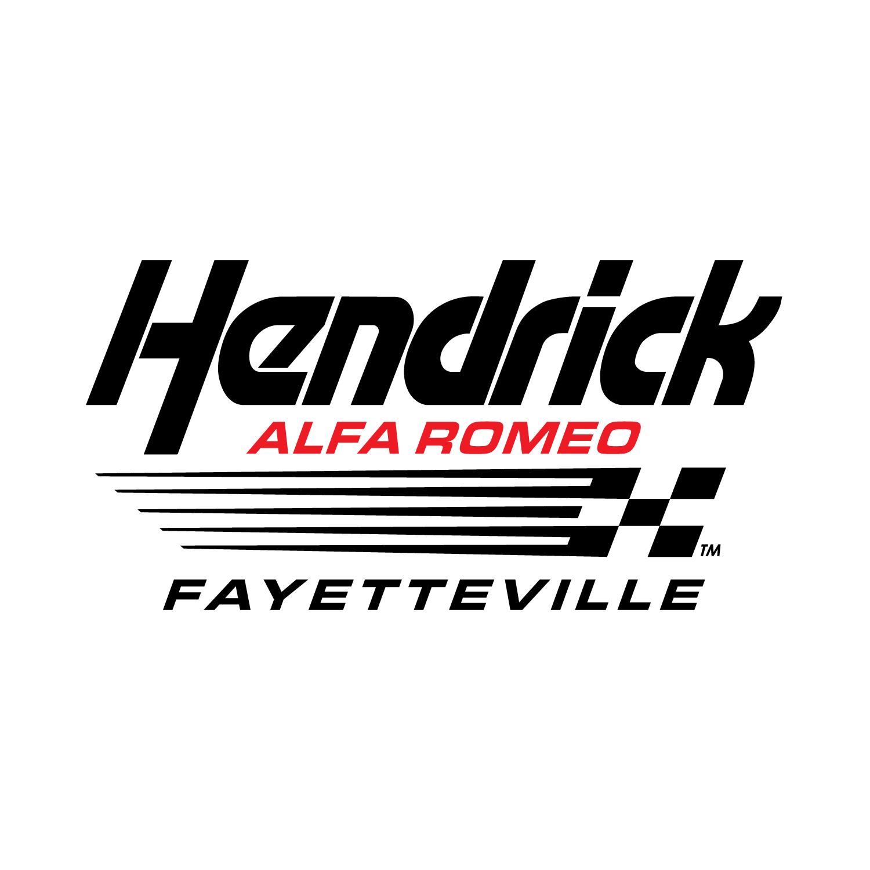 Hendrick Alfa Romeo Fiat of Fayetteville