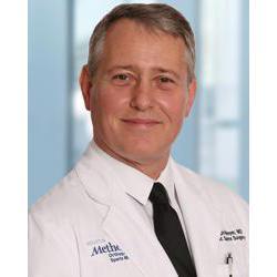 Image For Dr. B. Christoph  Meyer MD