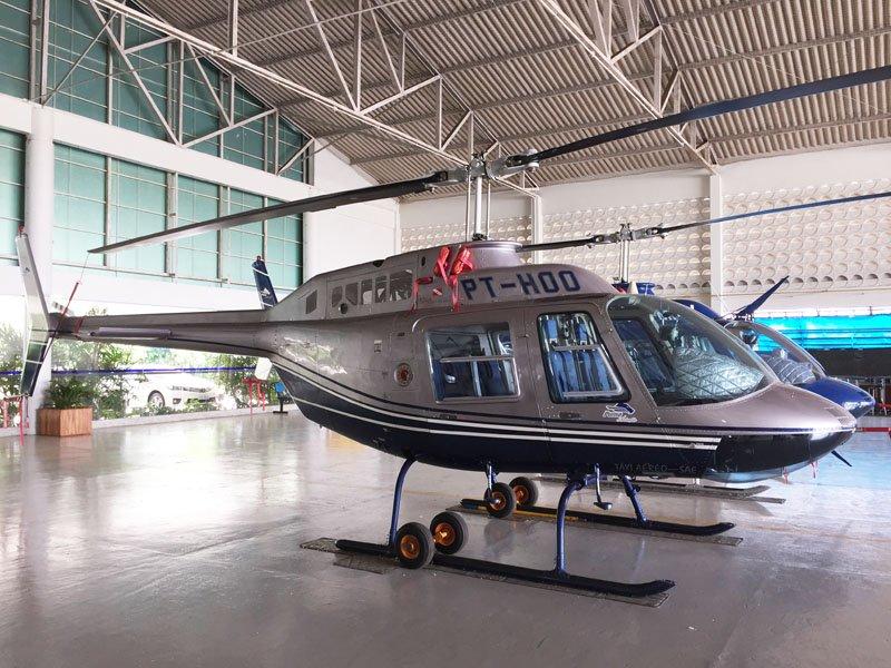 American Jet Brokers, LLC image 4