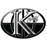 Krystal Transportation & Limousine Service