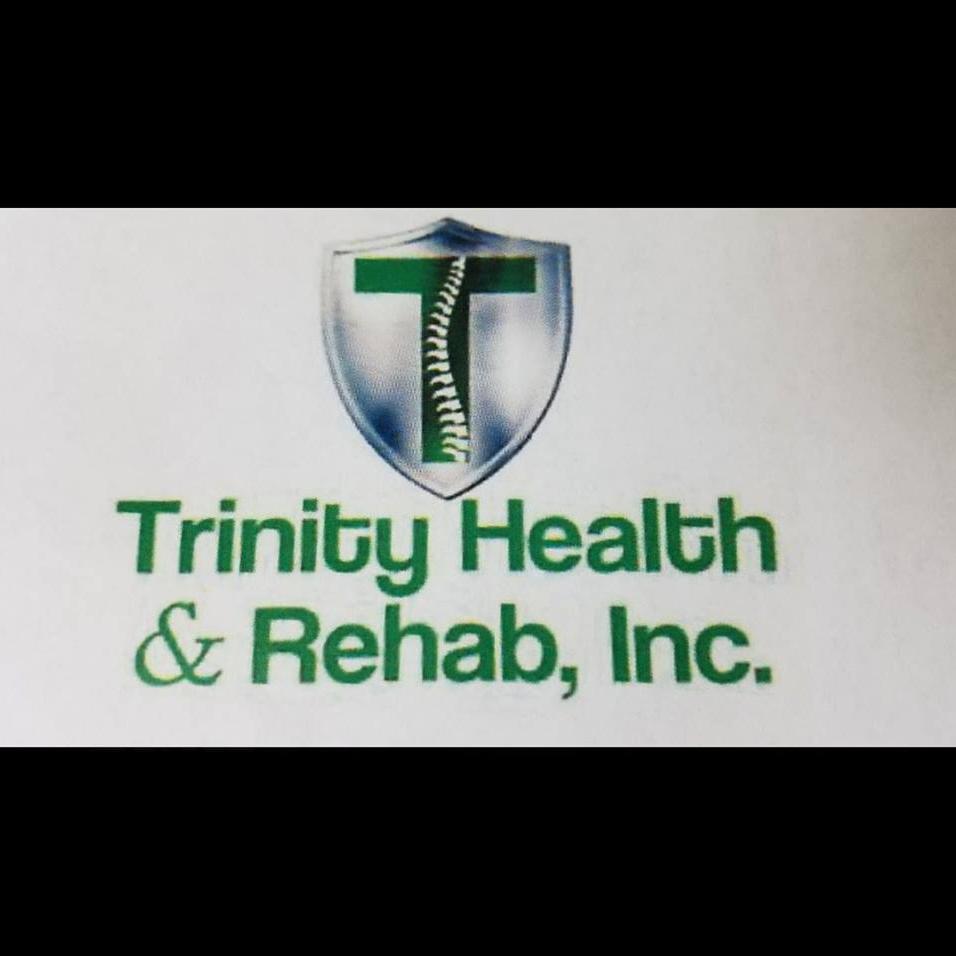 Trinity Health & Rehab