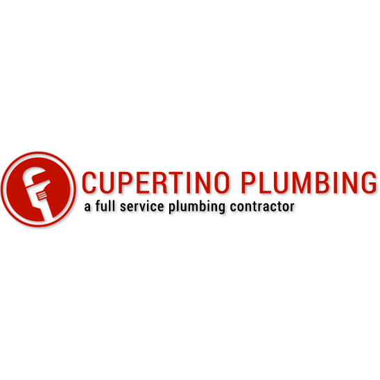 Cupertino Plumbing, Inc. - San Jose, CA 95124 - (408) 253-0618 | ShowMeLocal.com