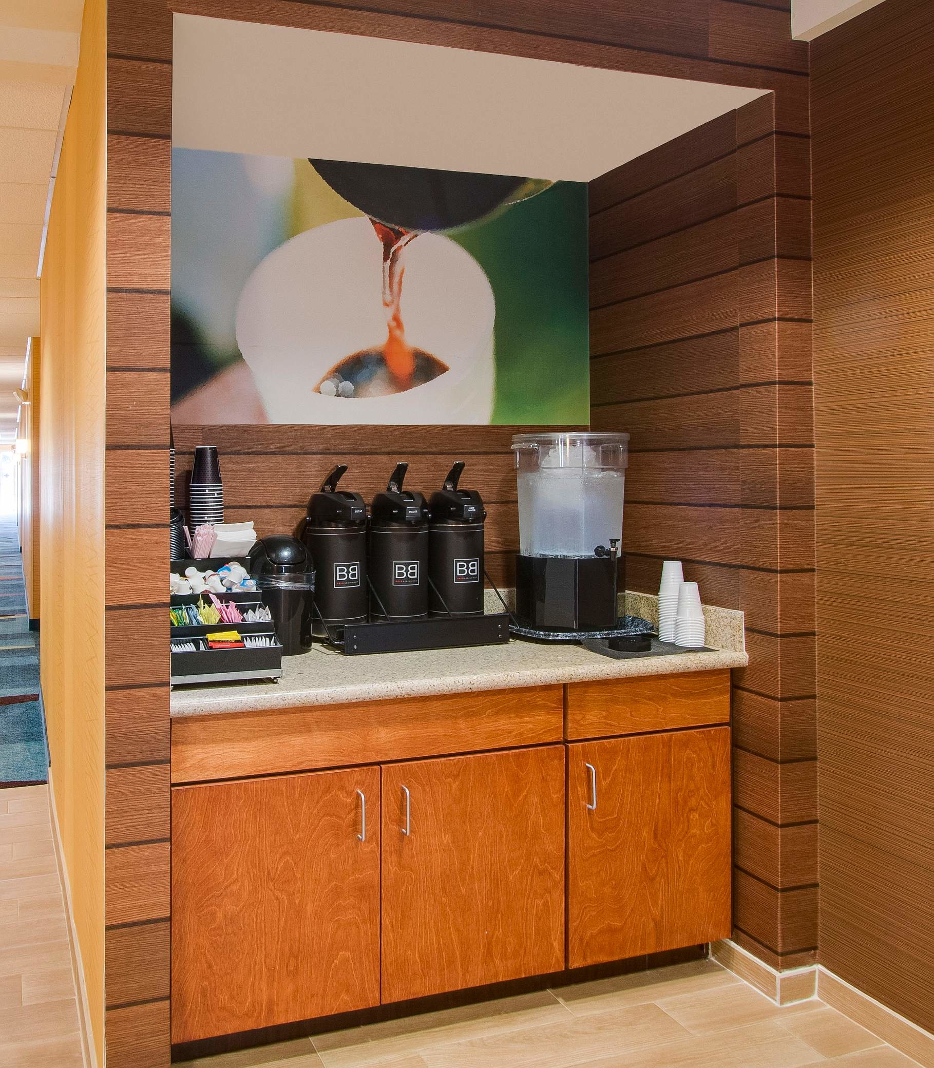 Fairfield Inn & Suites by Marriott Clermont image 18