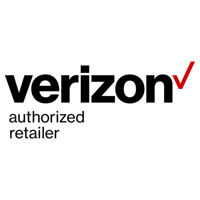 Verizon Authorized Retailer - Victra image 1