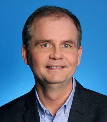 Greg D. Belvill: Allstate Insurance image 0