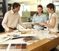 Colorline Carpet Warehouse image 0