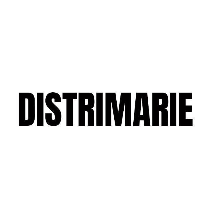 Distrimarie