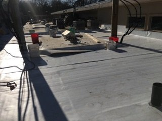 Rawson & Sons Roofing, Inc image 5