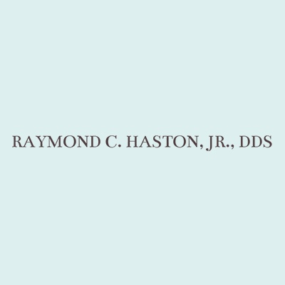 Raymond Haston DDS image 0