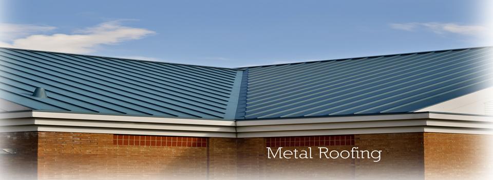 Roofing & Siding VA