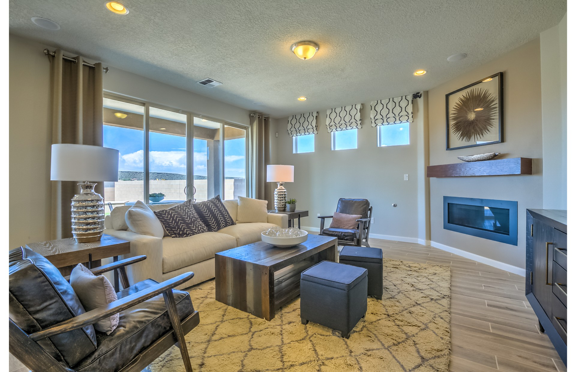 The Ridge at Stormcloud by Pulte Homes image 3