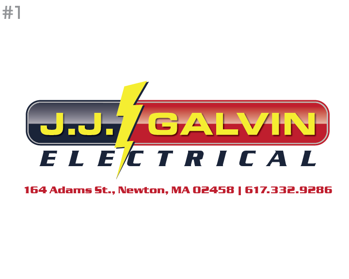 James J. Galvin Electric Company, Inc
