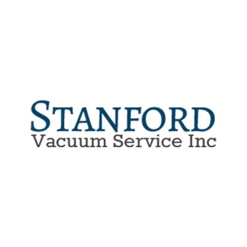 Stanford Vacuum Service Inc image 0