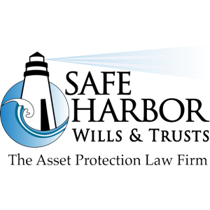 Safe Harbor Wills & Trusts