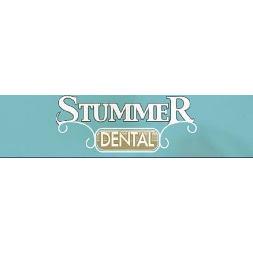 Stummer Dental
