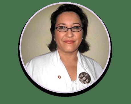 Newport Beach Women's Wellness Center: M. Mercedes Sayago, MD image 0