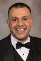 Lee Giordano, Bankers Life Agent and Bankers Life Securities Financial Representative