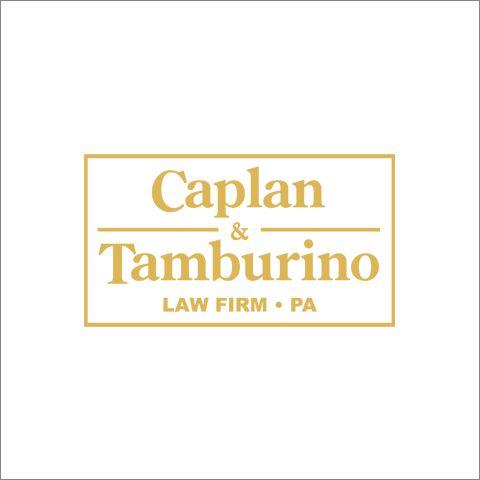 Caplan & Tamburino Law Firm, P.A.