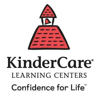 KinderCare at Warren