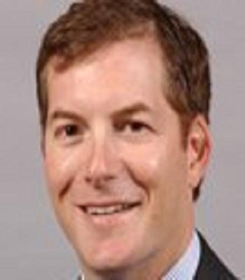 Allstate Insurance: Neil L. Dobbs