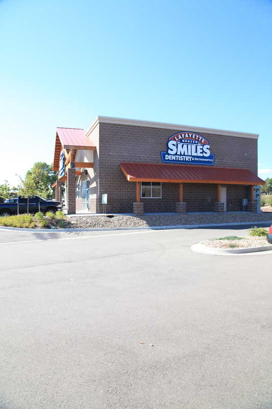 Lafayette Modern Smiles Dentistry and Orthodontics image 8
