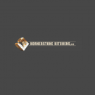 Kornerstone Kitchens
