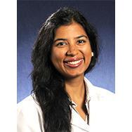 Surbhi Bansal, MD