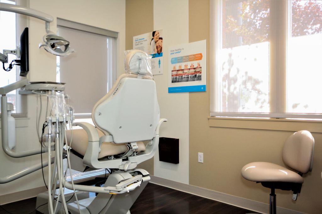 Everett Modern Dentistry image 11