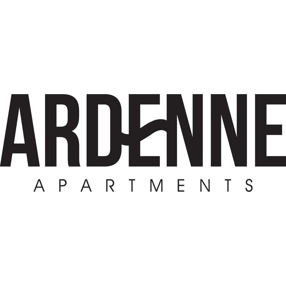 Ardenne Apartments