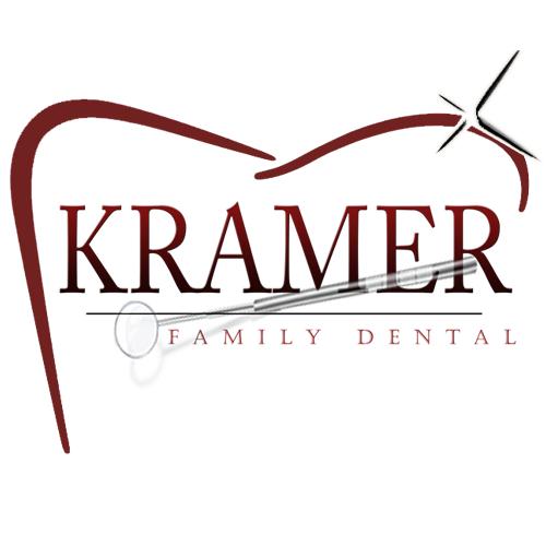 Kramer Family Dental image 10
