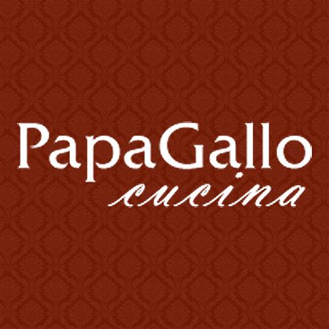 PapaGallo Cucina
