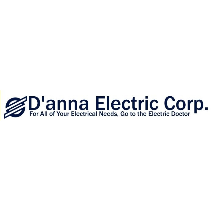 D'Anna Electric Corporation