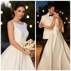 Blush Bridal & Formal image 2