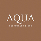 Aqua Restaurant & Bar